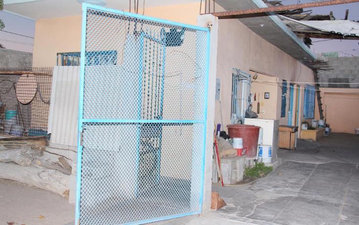 Foto de casa en venta en  , revolución ii, la paz, baja california sur, 1141037 No. 05