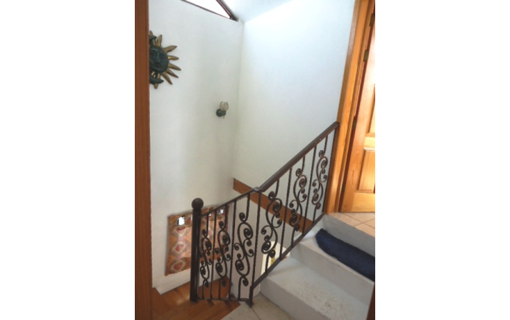 Foto de casa en venta en  , revoluci?n, ixtapan de la sal, m?xico, 1183153 No. 08