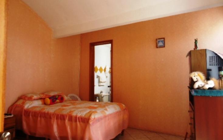Foto de casa en venta en  , revoluci?n, ixtapan de la sal, m?xico, 1183153 No. 09