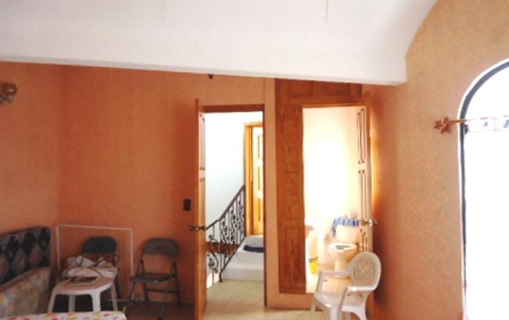 Foto de casa en venta en  , revoluci?n, ixtapan de la sal, m?xico, 1183153 No. 11