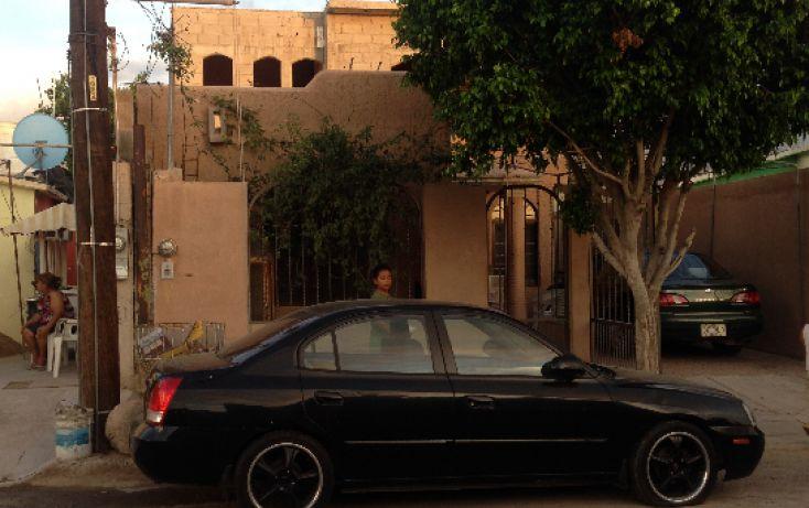 Foto de casa en venta en, revolución, la paz, baja california sur, 1112923 no 01