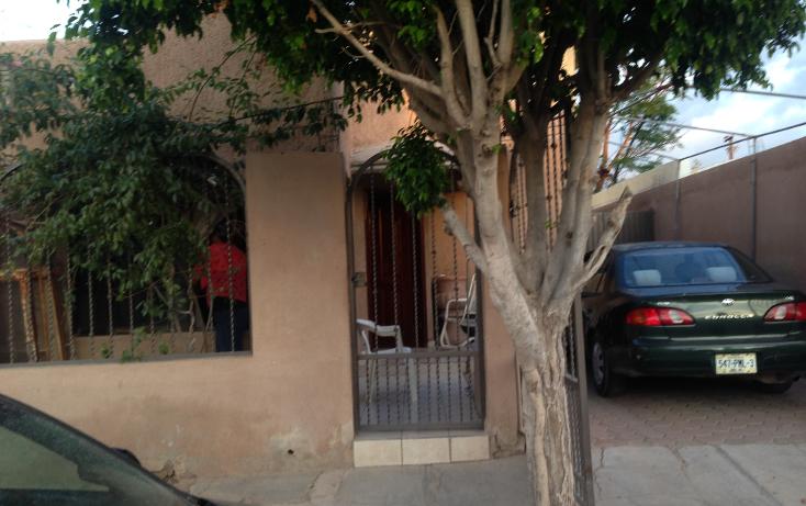 Foto de casa en venta en  , revolución, la paz, baja california sur, 1112923 No. 02