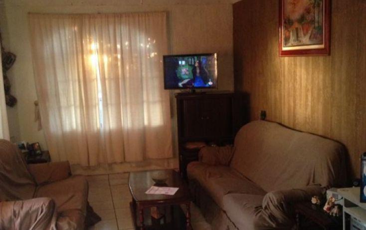 Foto de casa en venta en, revolución, la paz, baja california sur, 1112923 no 03