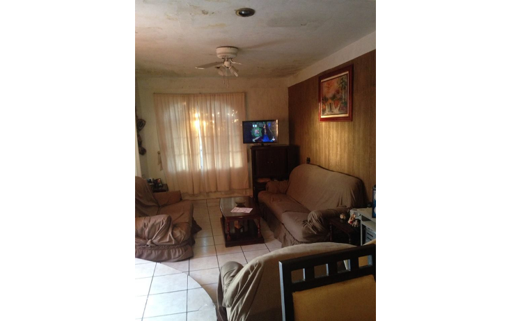 Foto de casa en venta en  , revolución, la paz, baja california sur, 1112923 No. 03