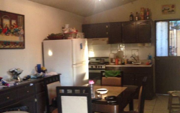 Foto de casa en venta en, revolución, la paz, baja california sur, 1112923 no 04