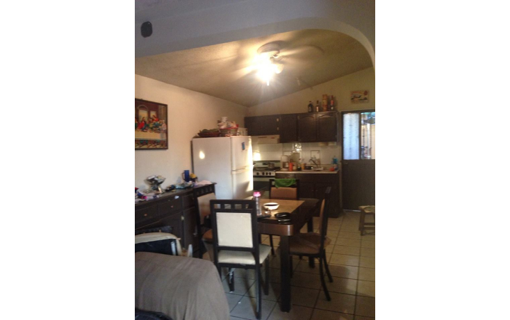 Foto de casa en venta en  , revolución, la paz, baja california sur, 1112923 No. 04
