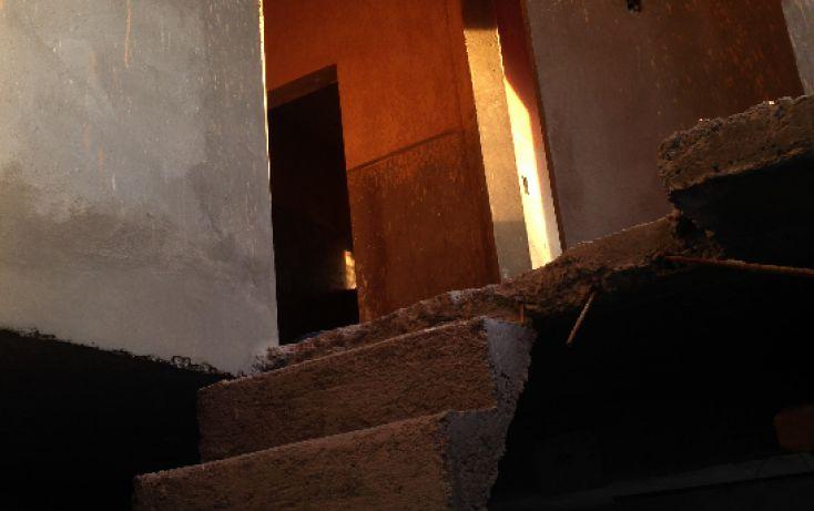 Foto de casa en venta en, revolución, la paz, baja california sur, 1112923 no 08