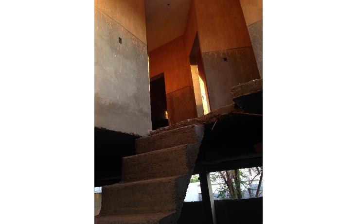 Foto de casa en venta en  , revolución, la paz, baja california sur, 1112923 No. 08