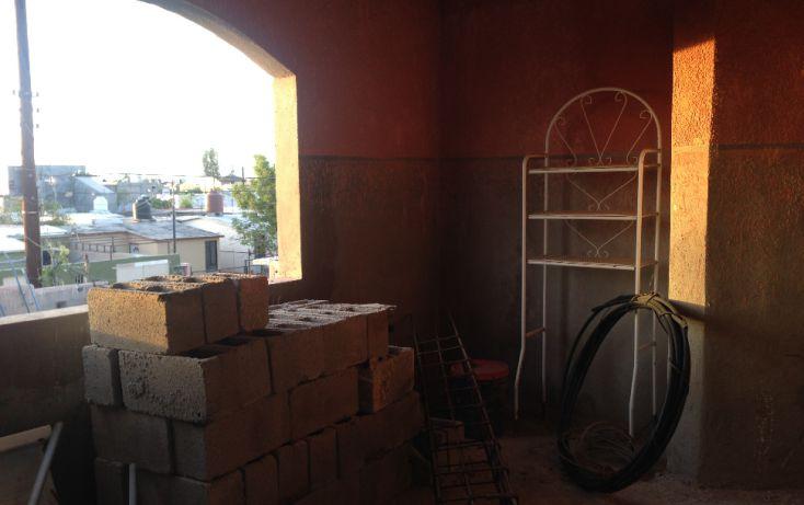 Foto de casa en venta en, revolución, la paz, baja california sur, 1112923 no 09