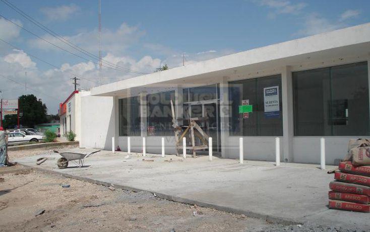 Foto de local en renta en revolucion, los doctores, reynosa, tamaulipas, 219200 no 05