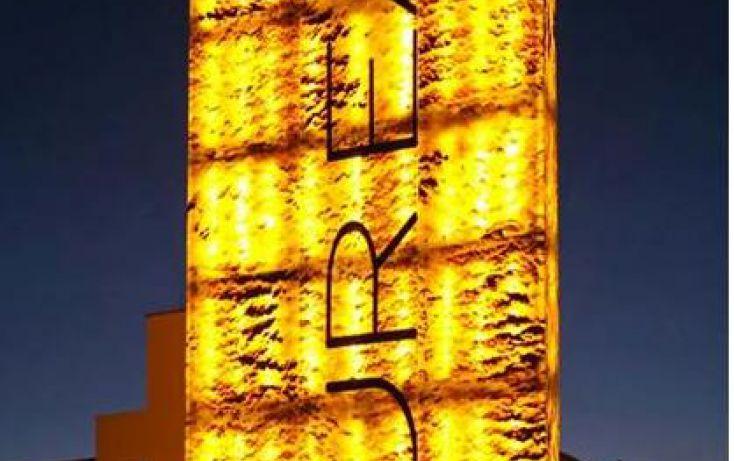 Foto de casa en venta en, revolución, mérida, yucatán, 1202075 no 01