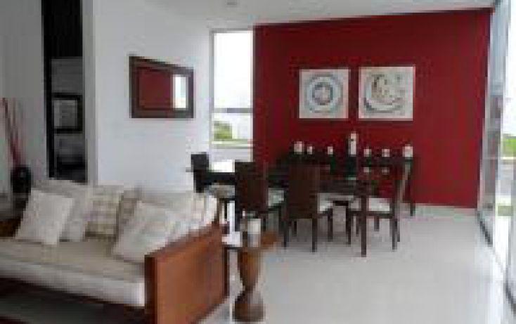 Foto de casa en venta en, revolución, mérida, yucatán, 1294823 no 02