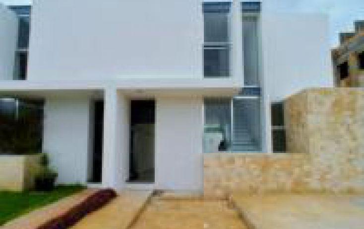 Foto de casa en venta en, revolución, mérida, yucatán, 1294823 no 03