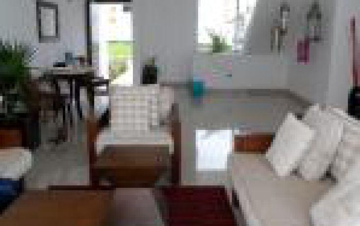 Foto de casa en venta en, revolución, mérida, yucatán, 1294823 no 04