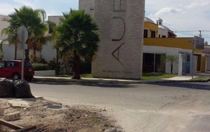 Foto de casa en renta en, revolución, mérida, yucatán, 1389235 no 01