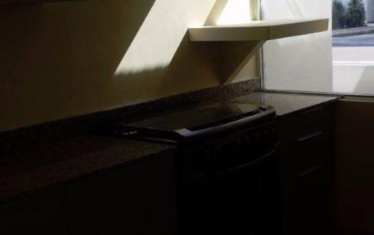 Foto de casa en renta en, revolución, mérida, yucatán, 1389235 no 08