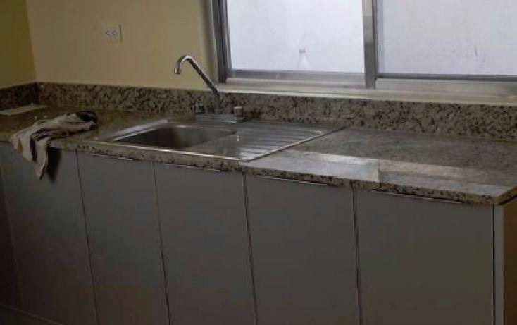 Foto de casa en renta en, revolución, mérida, yucatán, 1389235 no 09