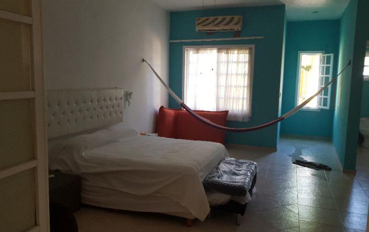 Foto de casa en renta en, revolución, mérida, yucatán, 2015198 no 06