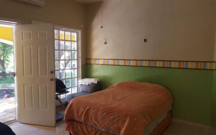Foto de casa en renta en, revolución, mérida, yucatán, 2015198 no 11