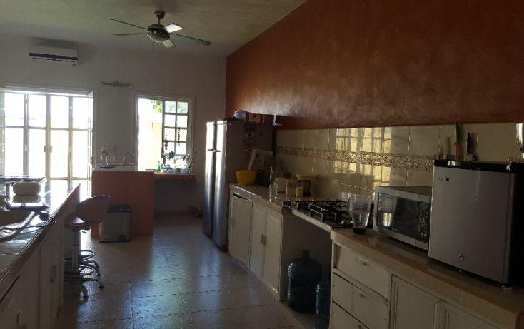 Foto de casa en renta en, revolución, mérida, yucatán, 2015198 no 14