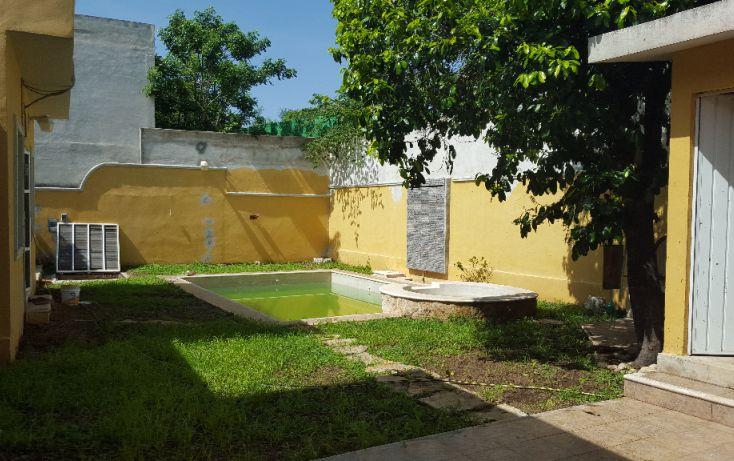 Foto de casa en renta en, revolución, mérida, yucatán, 2015198 no 18