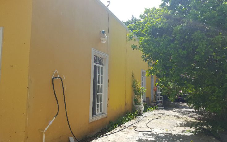 Foto de casa en renta en, revolución, mérida, yucatán, 2015198 no 21