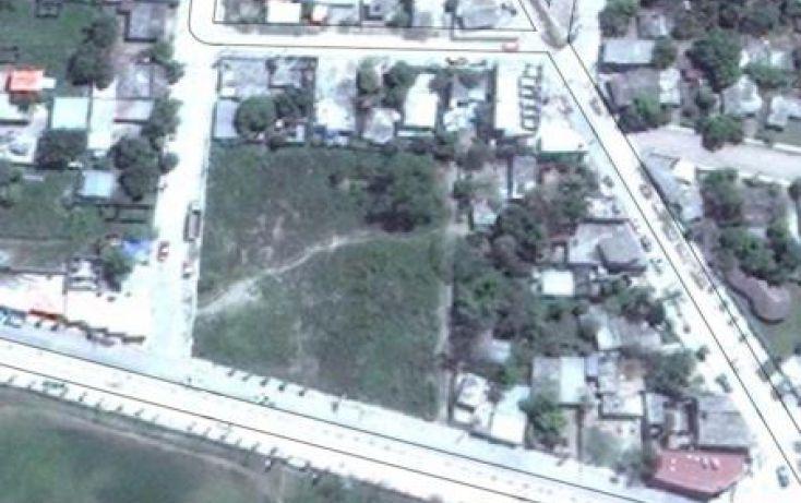 Foto de terreno comercial en venta en, revolución mexicana, pánuco, veracruz, 1094605 no 07