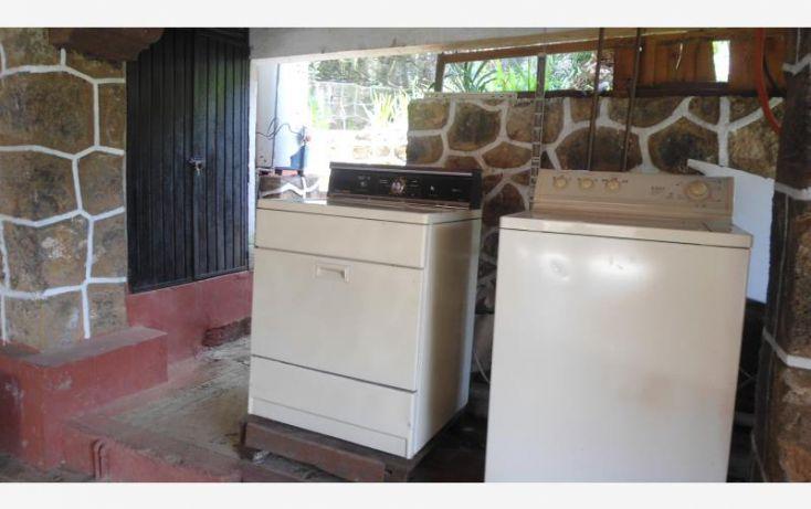 Foto de casa en venta en, revolución mexicana, pátzcuaro, michoacán de ocampo, 1139101 no 03