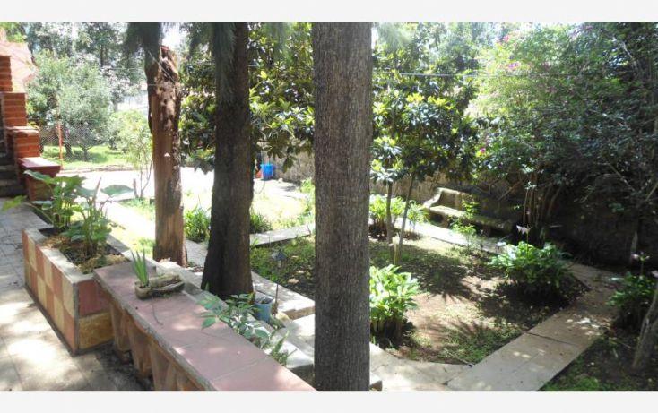 Foto de casa en venta en, revolución mexicana, pátzcuaro, michoacán de ocampo, 1139101 no 04