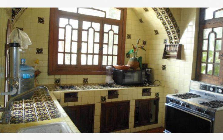 Foto de casa en venta en, revolución mexicana, pátzcuaro, michoacán de ocampo, 1139101 no 09