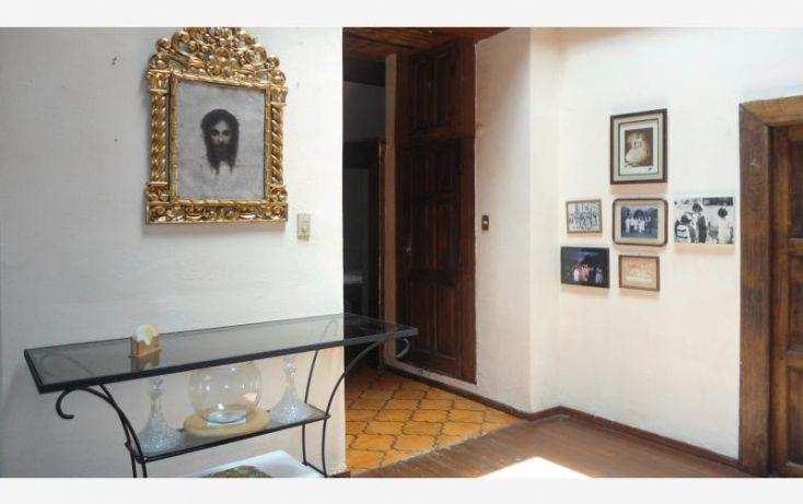 Foto de casa en venta en, revolución mexicana, pátzcuaro, michoacán de ocampo, 1139101 no 11