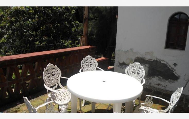 Foto de casa en venta en, revolución mexicana, pátzcuaro, michoacán de ocampo, 1139101 no 12