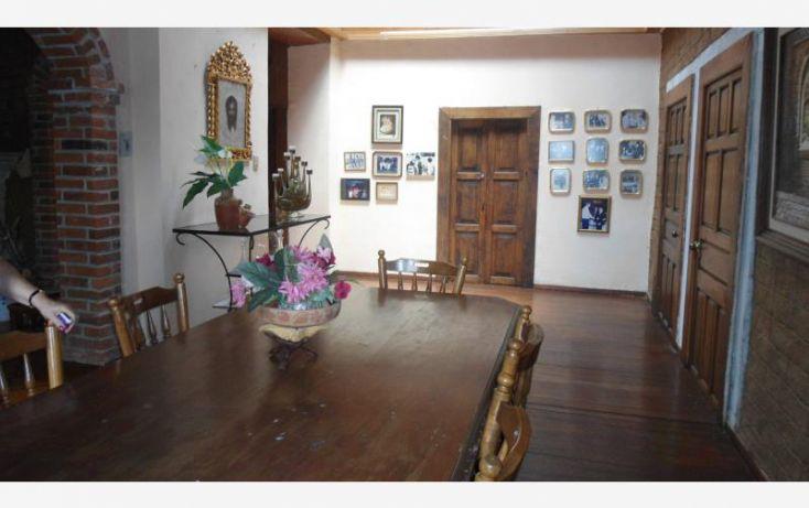 Foto de casa en venta en, revolución mexicana, pátzcuaro, michoacán de ocampo, 1139101 no 13