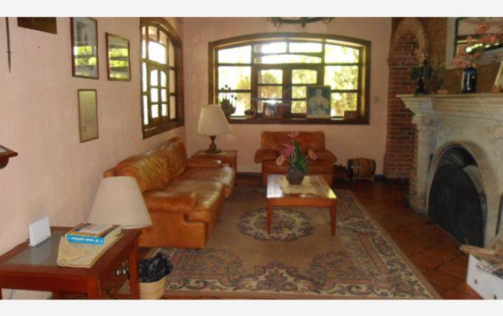 Foto de casa en venta en, revolución mexicana, pátzcuaro, michoacán de ocampo, 1139101 no 14