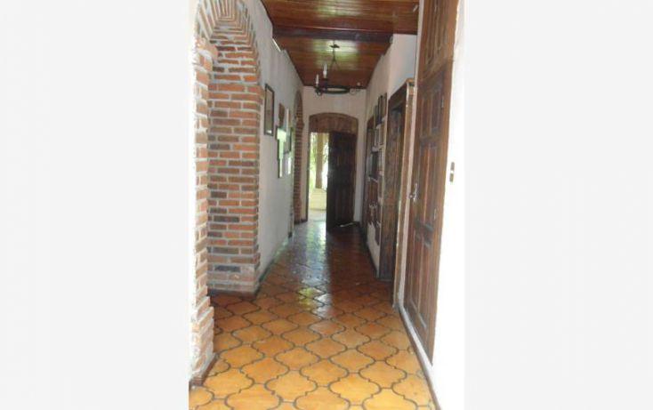 Foto de casa en venta en, revolución mexicana, pátzcuaro, michoacán de ocampo, 1139101 no 15