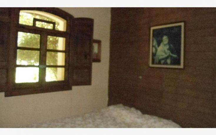 Foto de casa en venta en, revolución mexicana, pátzcuaro, michoacán de ocampo, 1139101 no 16