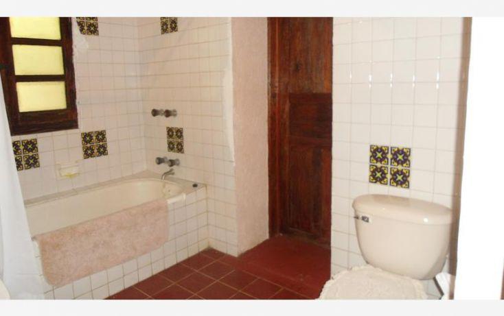Foto de casa en venta en, revolución mexicana, pátzcuaro, michoacán de ocampo, 1139101 no 17