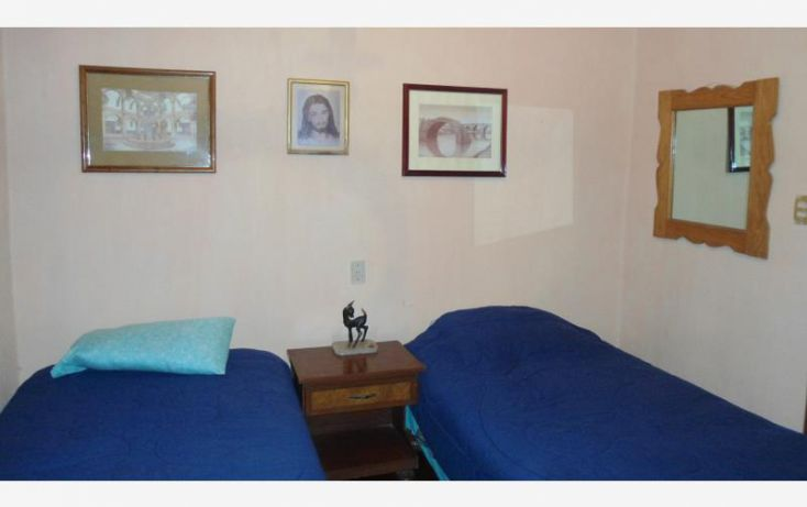Foto de casa en venta en, revolución mexicana, pátzcuaro, michoacán de ocampo, 1139101 no 18