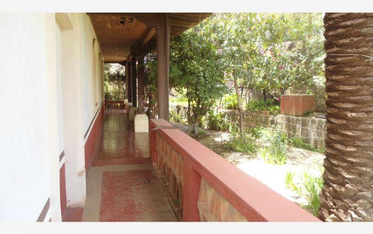 Foto de casa en venta en, revolución mexicana, pátzcuaro, michoacán de ocampo, 1139101 no 20