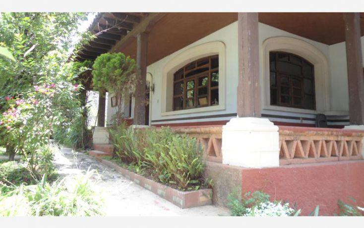 Foto de casa en venta en, revolución mexicana, pátzcuaro, michoacán de ocampo, 1139101 no 22