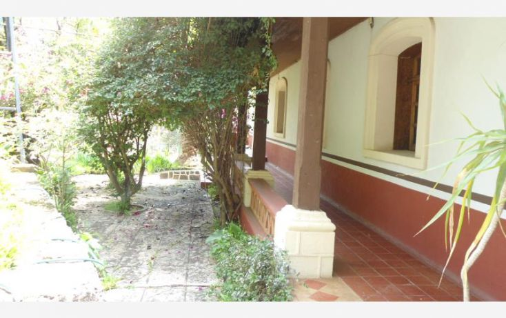 Foto de casa en venta en, revolución mexicana, pátzcuaro, michoacán de ocampo, 1139101 no 23