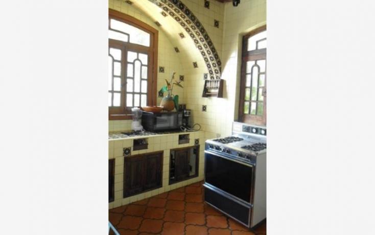 Foto de casa en venta en, revolución mexicana, pátzcuaro, michoacán de ocampo, 810149 no 08
