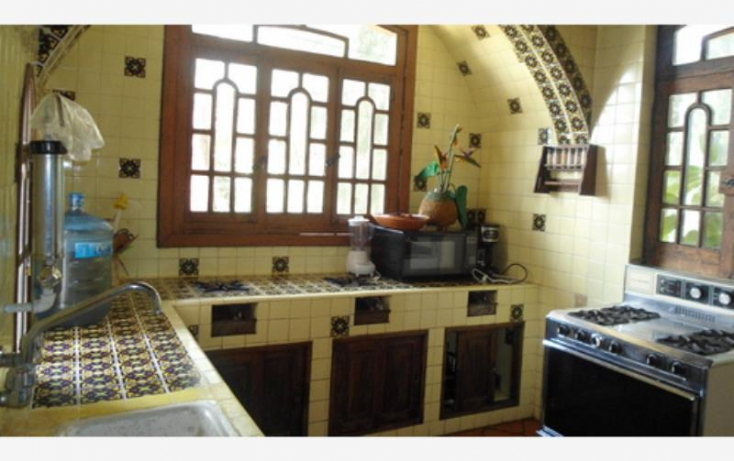 Foto de casa en venta en, revolución mexicana, pátzcuaro, michoacán de ocampo, 810149 no 09