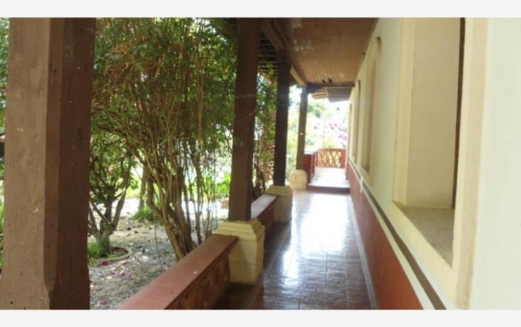 Foto de casa en venta en, revolución mexicana, pátzcuaro, michoacán de ocampo, 810149 no 12