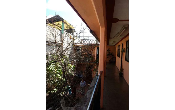 Foto de casa en venta en  , revoluci?n mexicana, san crist?bal de las casas, chiapas, 1698882 No. 03
