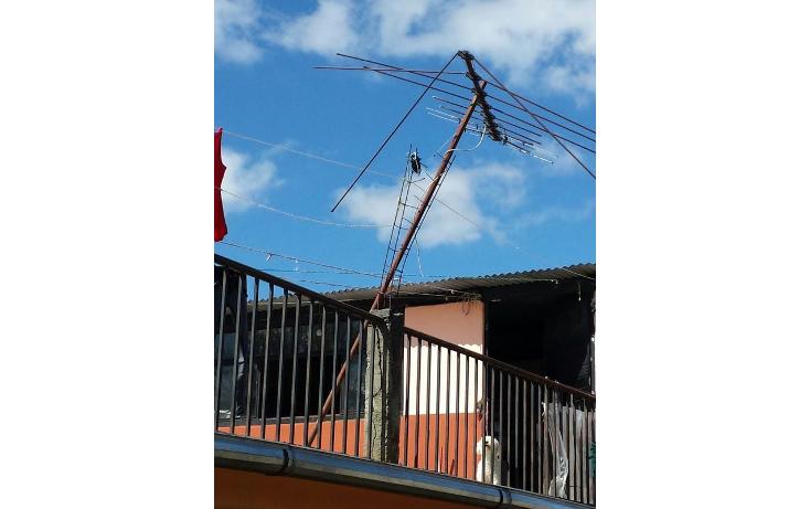 Foto de casa en venta en  , revoluci?n mexicana, san crist?bal de las casas, chiapas, 1698882 No. 05