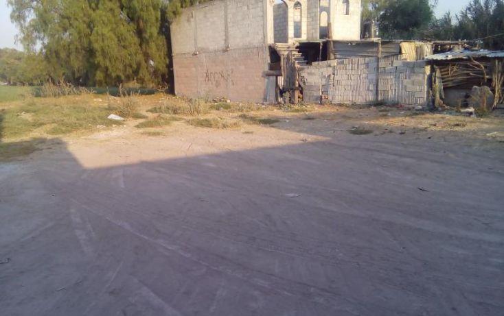Foto de terreno habitacional en venta en revolución, morelos, tlaxcoapan, hidalgo, 1787330 no 01