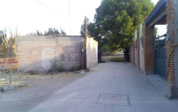Foto de terreno habitacional en venta en revolución, morelos, tlaxcoapan, hidalgo, 1787330 no 03