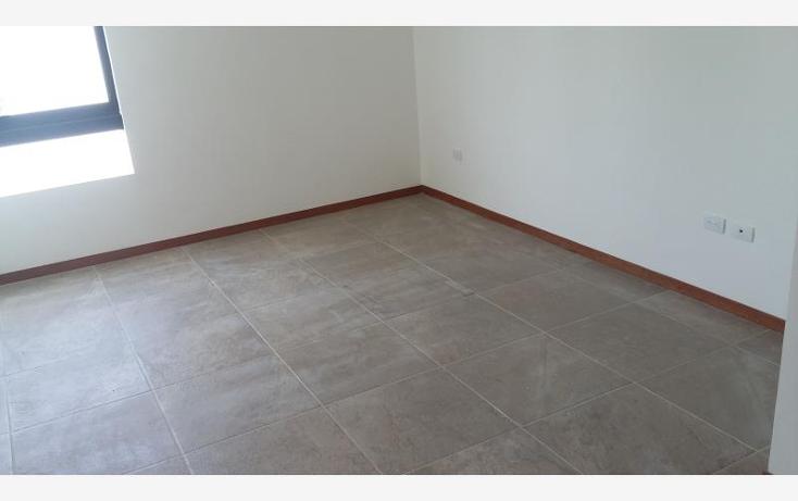 Foto de casa en venta en revolucion nonumber, geovillas el campanario, san pedro cholula, puebla, 2040950 No. 04