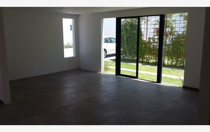 Foto de casa en venta en revolucion nonumber, geovillas el campanario, san pedro cholula, puebla, 2040950 No. 10